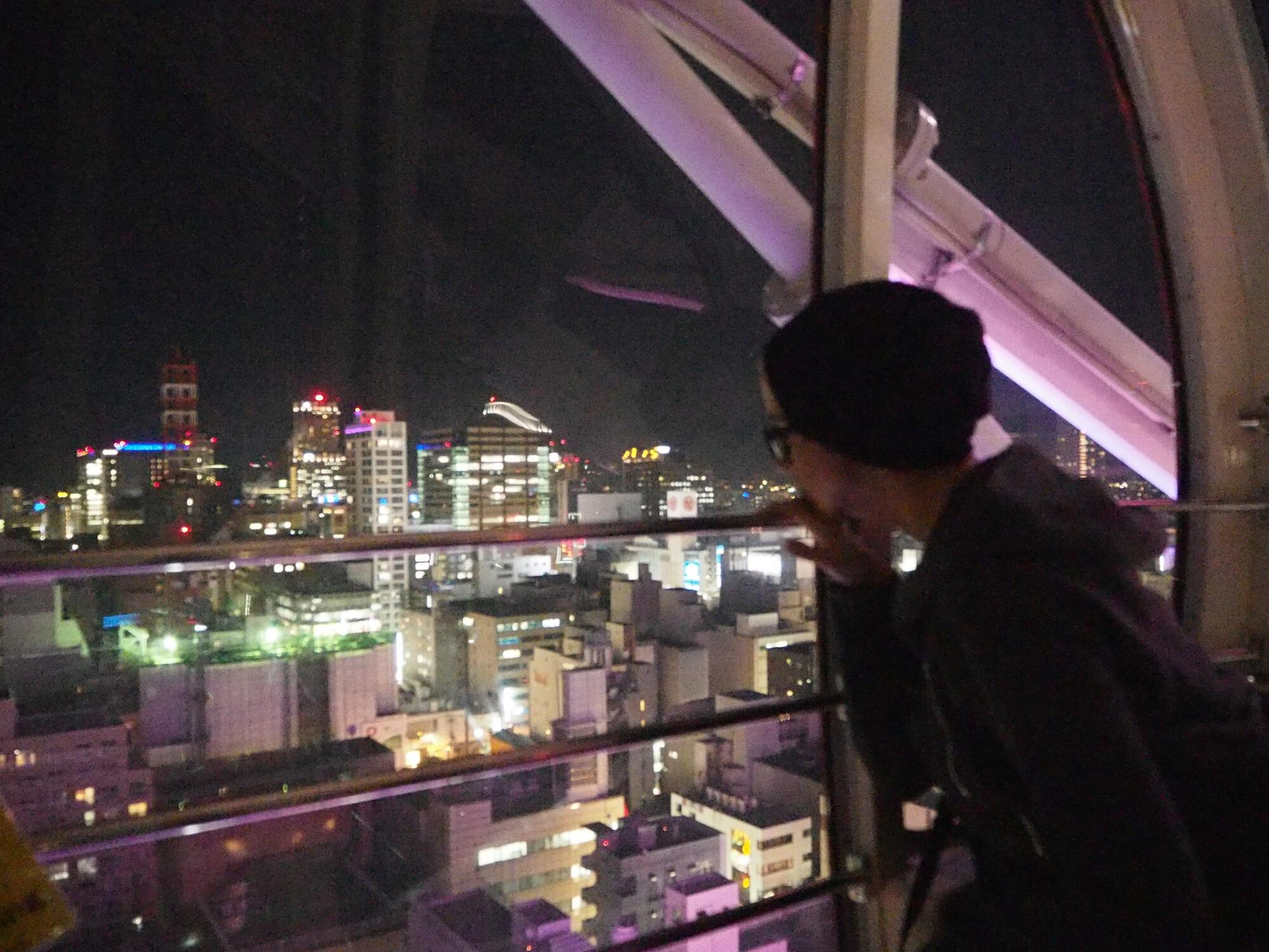 Strip Clubs Sapporo-27491