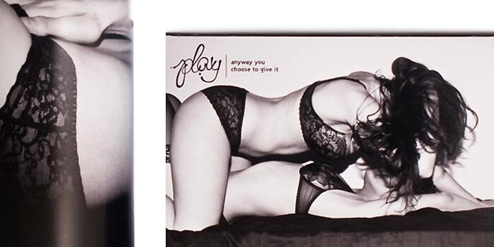 Apeldoorn Sensual Town Best In Salon Massages The Erotic-64534