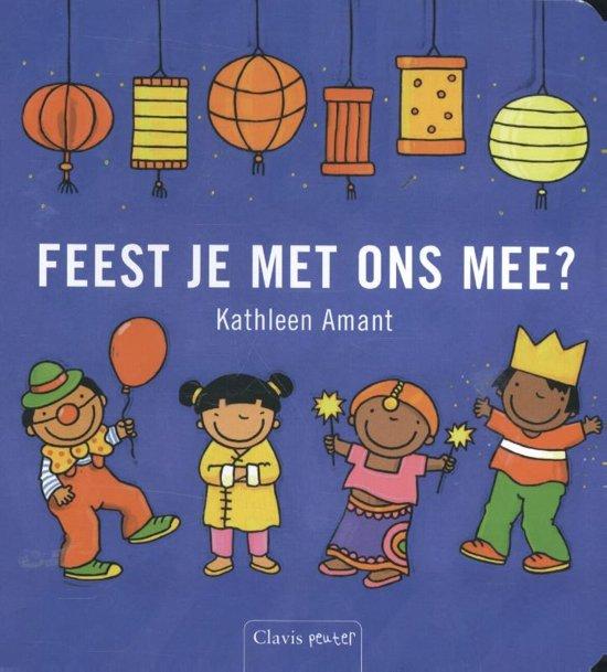 Ons Mee Sex Je Met-34530