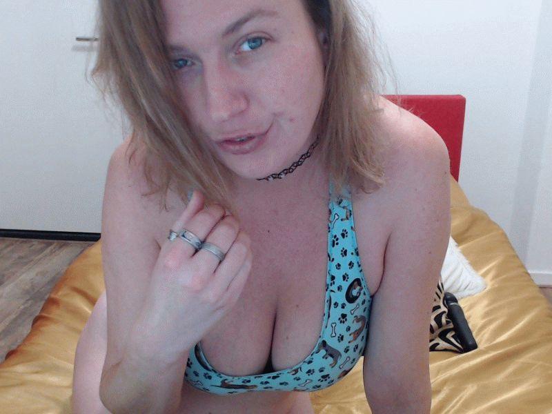 Met Mooie Online Sexcammen Dames-82698