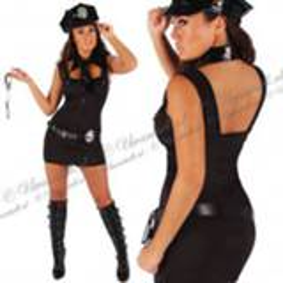 Com Sexy Kostuums Bij Party-lingeriewear-20311