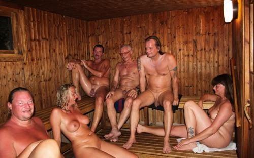 Uit Zwitserland Sexy Friesland-79206
