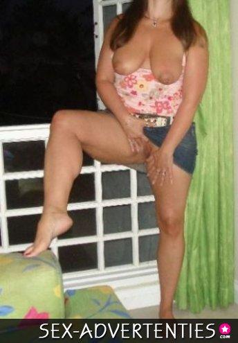 Naar Spanning Sex Avontuur Op En En Single Zoek-45946