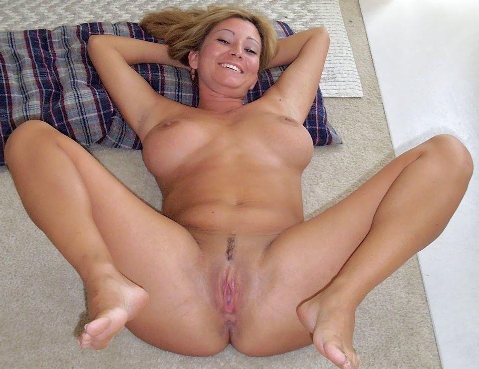 Van Die Jonge Houdt Sex Dame Stevige Erg-62970