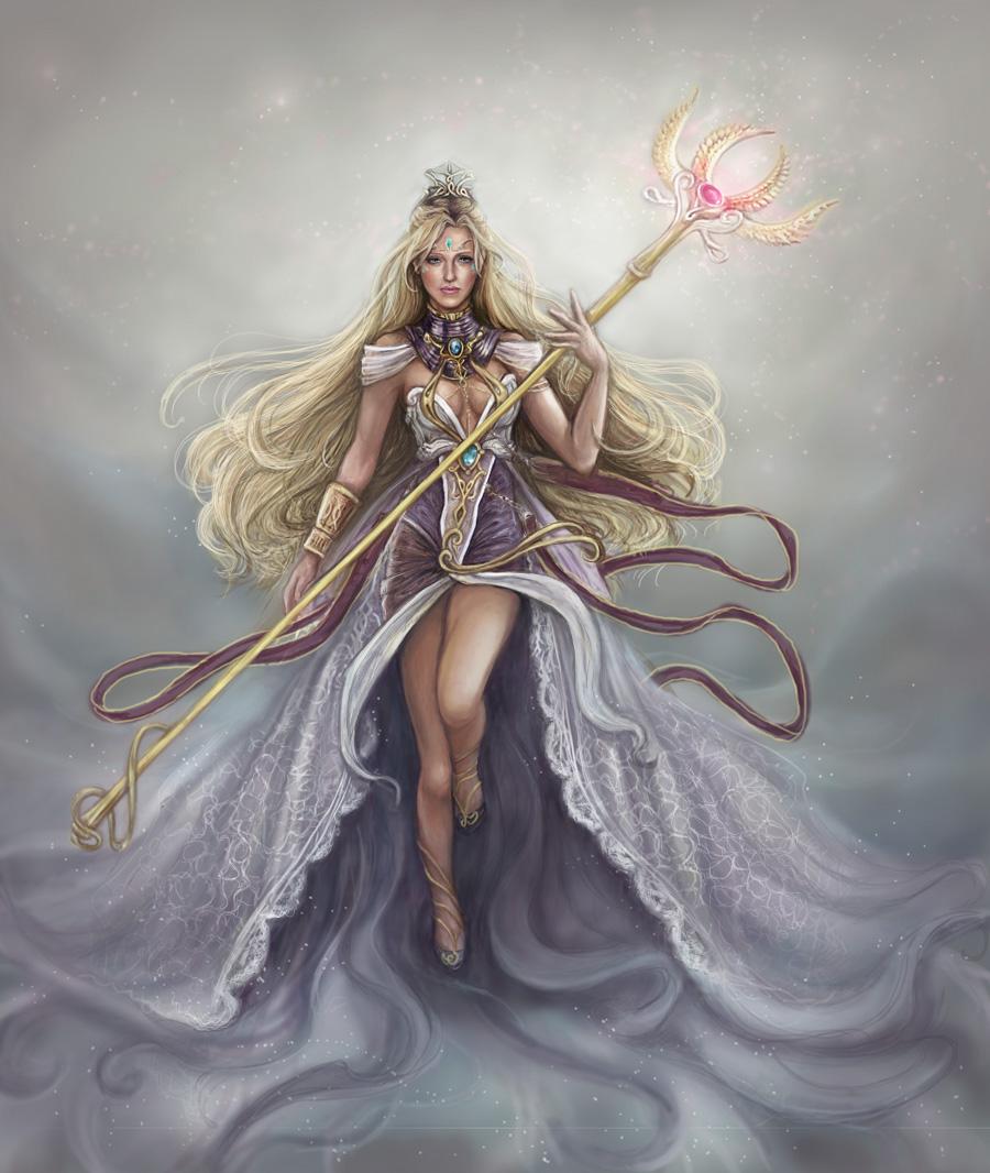 Norse Sex Te Stillekes-43930