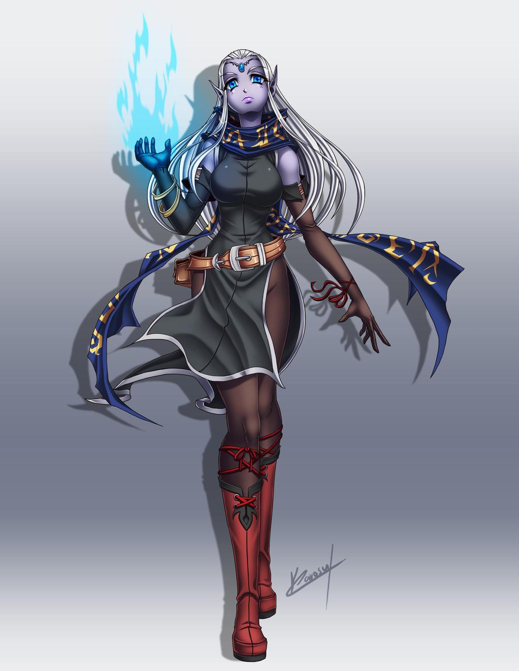 Girl Very Hot-36931
