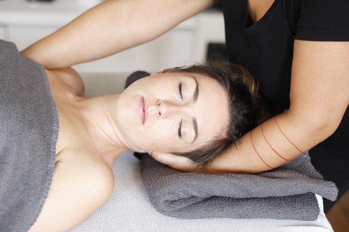 Middelburg Anysha Welgevormde Studente Erotische Massage-91387
