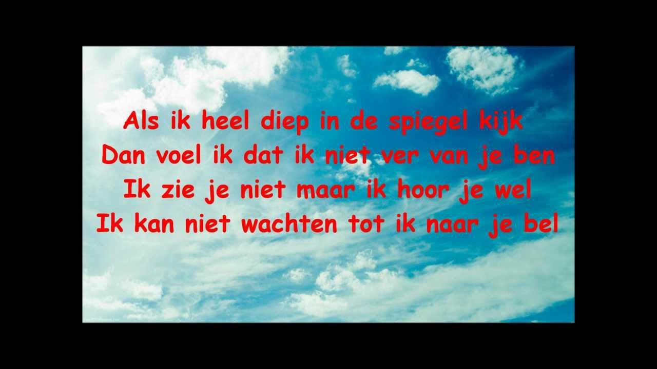 Ik Meer Wil Nooit-22711