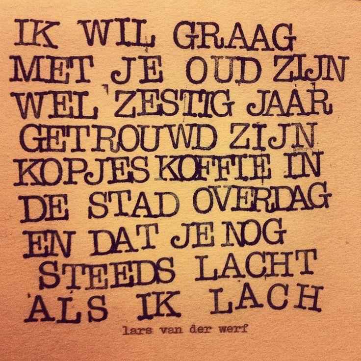Je Plasseks Wil Graag-89063