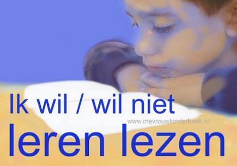 Zoveel Leren Nog Wil-73934