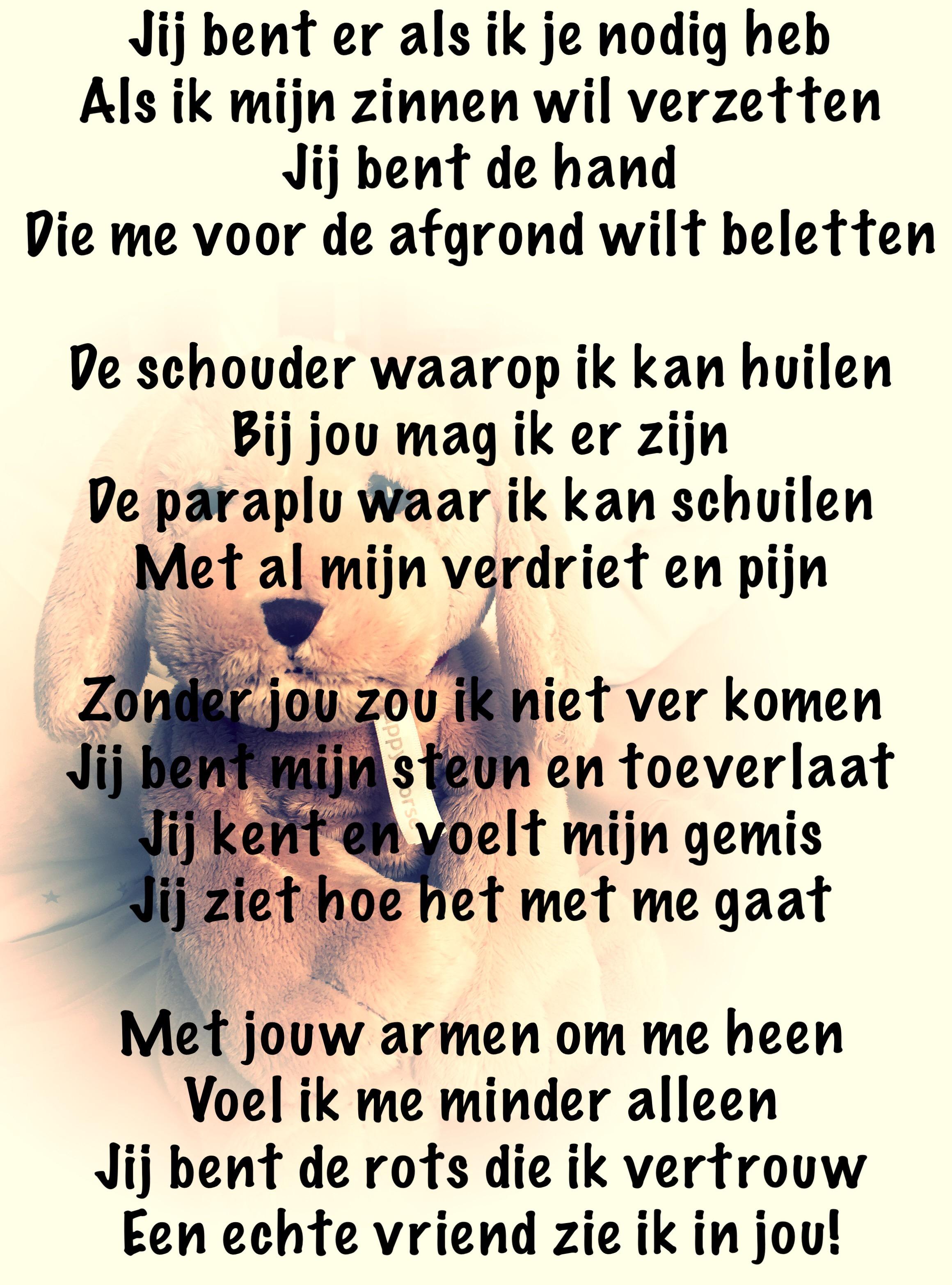 Zoveel Leren Nog Wil-24204