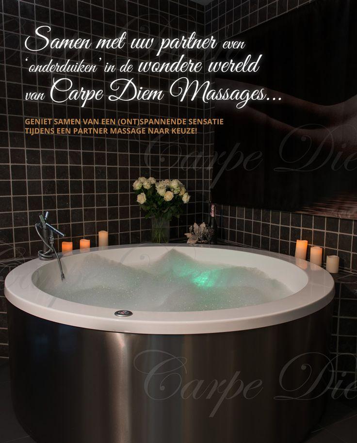 Een Heerlijke Wilt Samen Douch Massage Na Een Er Lekkere-11964