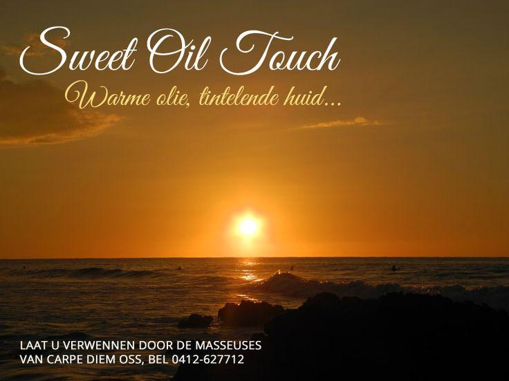 Een Heerlijke Wilt Samen Douch Massage Na Een Er Lekkere-54317