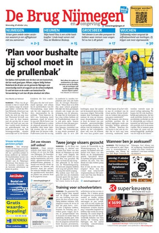 Ben Je Dan Je Zoek Adres Escort Nijmegen Een Spontane Leuke Het Op-31657