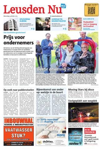 Van Advertenties Zoeken Sex Inpakken En Thuiswerk Amersfoort-75289